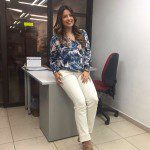colombian-women-latina-women-latinas-maleja3