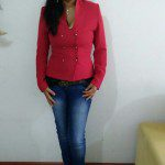 colombian-women-latina-women-jineth5