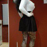 colombian-women-latinaa-women-patricia7