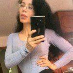 colombian-women-latinaa-women-patricia8