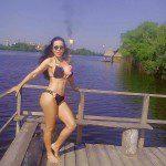 colombian-women-latinaa-women-patricia9