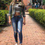 latin-women-colombian-women-dexsy1