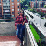 latin-women-colombian-women-dexsy9