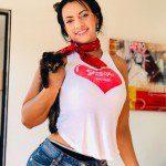 colombian-women-latina-women-dexsy3