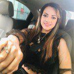colombian-women-latina-women-dexsy6