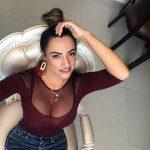 colombian-women-latina-women-dexsy7