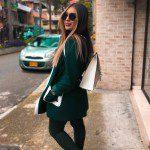 latina-women-colombian-women-alejandra3