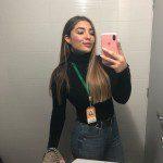 latina-women-colombian-women-alejandra4