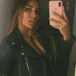 latina-women-colombian-women-alejandra5