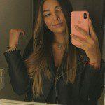 latina-women-colombian-women-alejandra6