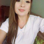 latin-women-colombian-women-hermina7