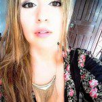 latina-women-colombian-women-hermina12