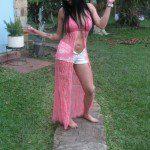colombian-women-latina-women-laval3