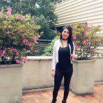 latina-women-colombian-women-laval6