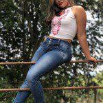 latina-women-colombian-women-christian-carolina1710