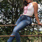 latina-women-colombian-women-christian-carolina174