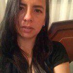 latina-women-colombian-women-hispanic-carolinaarbelaez1