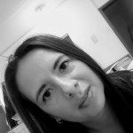 latina-women-colombian-women-hispanic-carolinaarbelaez5