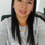 latina-women-colombian-women-hispanic-carolinaarbelaez7