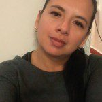 latina-women-colombian-women-hispanic-carolinaarbelaez9