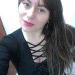 latina-women-colombian-women-christian-adrybarba3