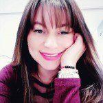 latina-women-colombian-women-christian-adrybarba4