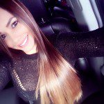 latina-women-colombian-women-christian-clary1
