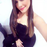 latina-women-colombian-women-christian-clary2