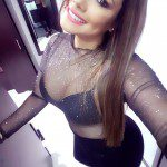 latina-women-colombian-women-christian-clary3