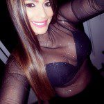 latina-women-colombian-women-christian-clary4