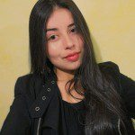 latina-women-colombian-women-christian-luisabasto124