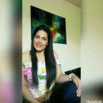 latina-women-colombian-women-christian-ximena2994