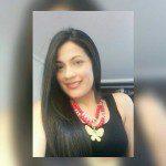 latina-women-colombian-women-christian-ximena2995
