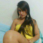 latina-women-colombian-women-hispanic-jessicaandrea11