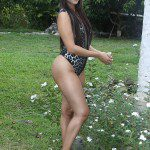 Laura 26 y.o. from Cali, Colombia