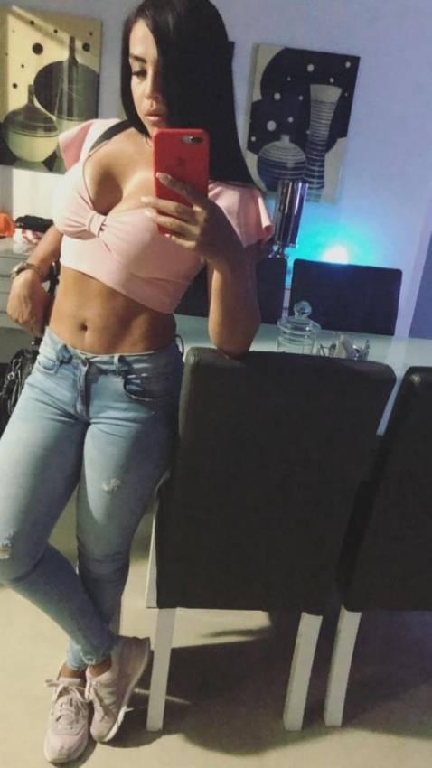 colombian-women-latina-women-christian-hispanic-carolinacerquera4