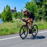 triathlon-vitoria-2018-5738911-53196-1197