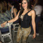 Lorena 33 y.o. from Pereira, Colombia