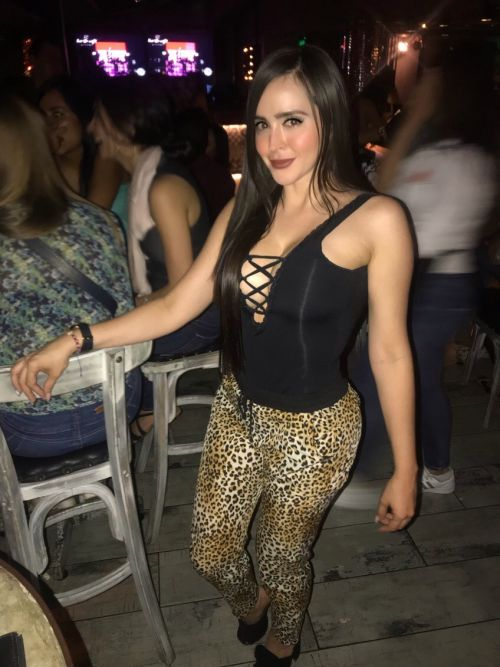 Lorena 33 Y O From Pereira Colombia