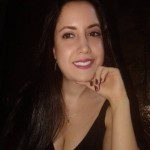 colombian-women-latina-women-catherinepulgarin2