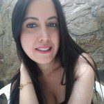 colombian-women-latina-women-catherinepulgarin3