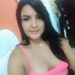 angelita1987