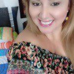 BeautyPlus_20191015101350654_save