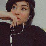Snapchat-642053576