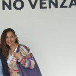 colombian-women-latina-women-margara11