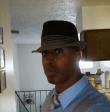 church pic w hat